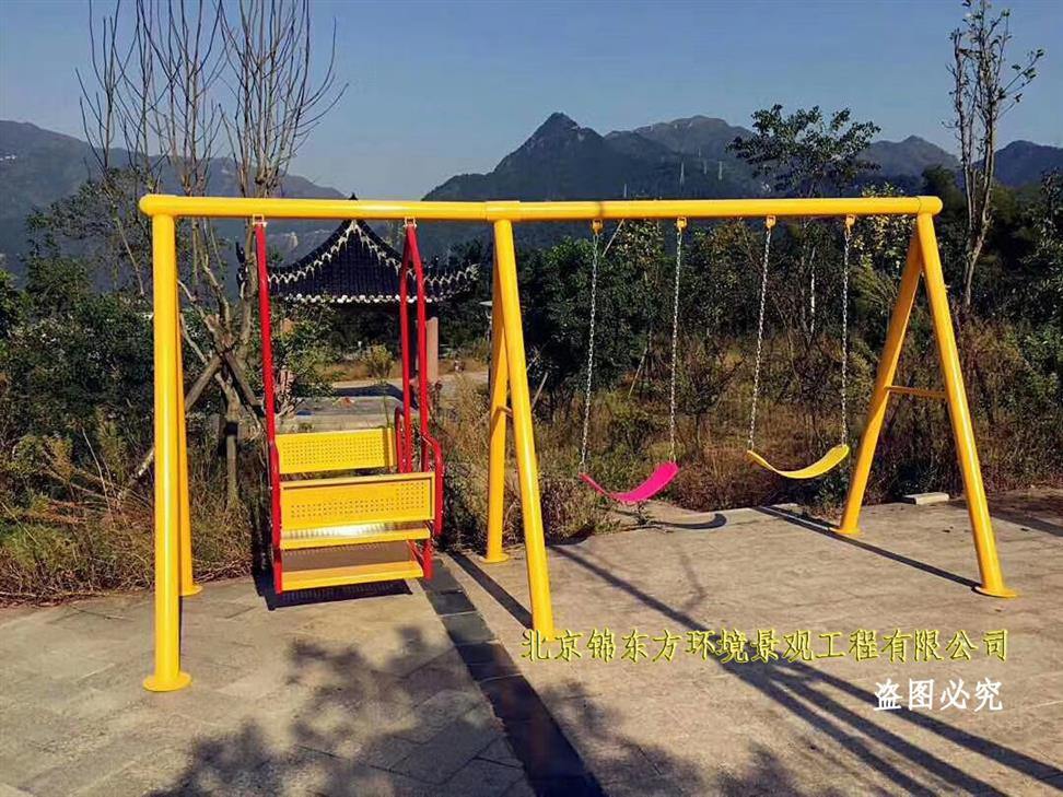 北京小区儿童游乐设施加工