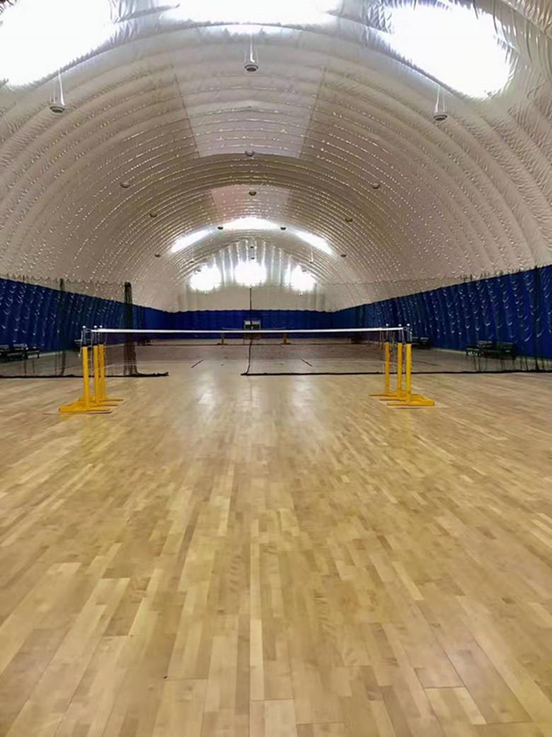 龙岩体育馆木地板厂