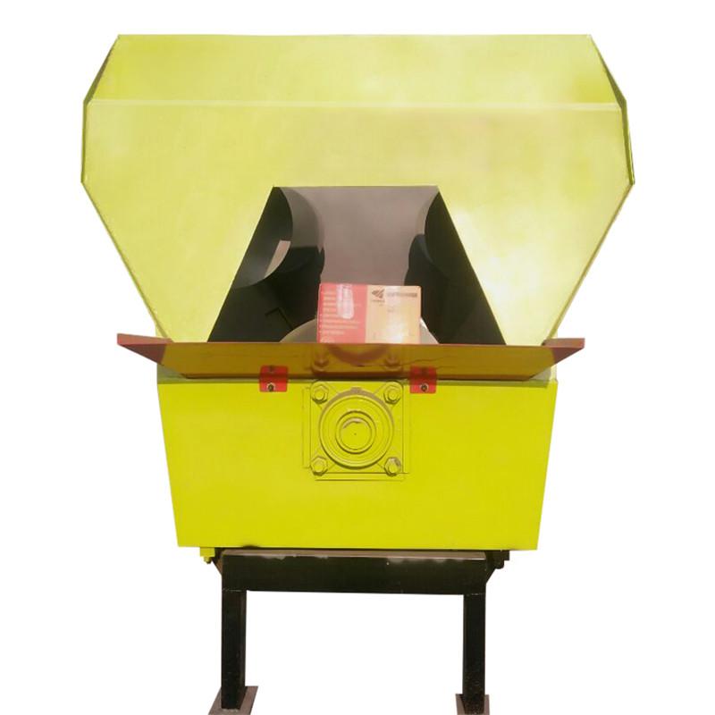 淄博TMR饲料搅拌机价格 卧式混料机 质量保障