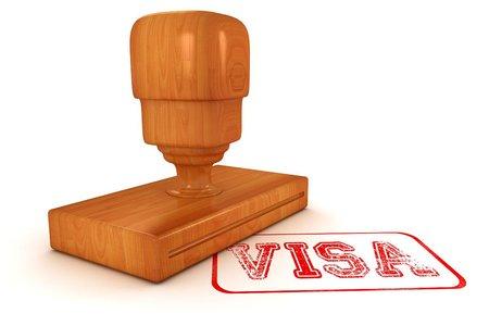 专业代办乌克兰商务签证旅游签证 电子签 机构认证