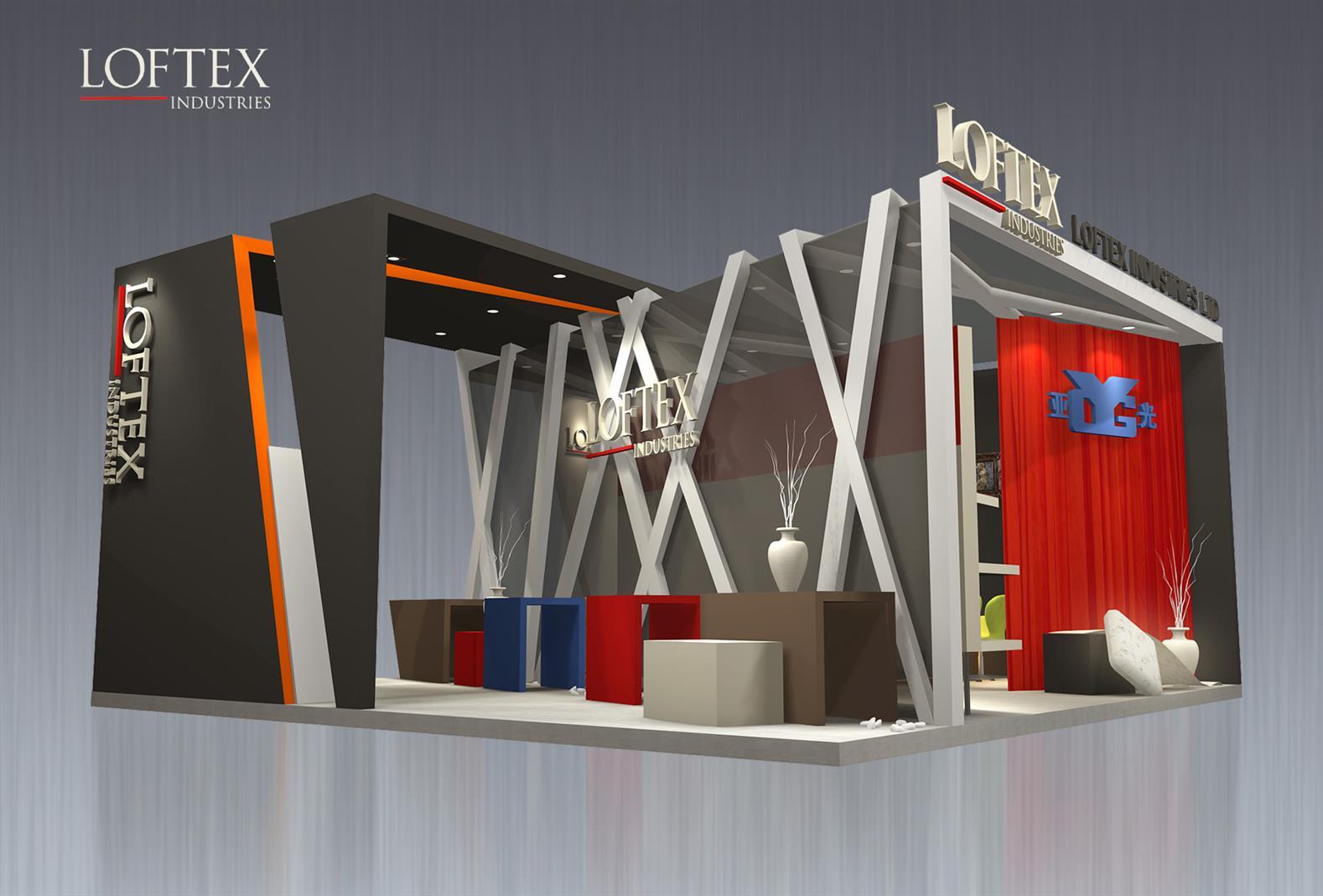 上海展览策划供应商
