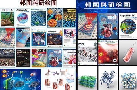漳州医学SCI期刊发表论文平台