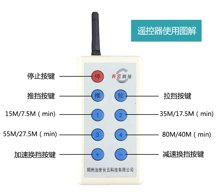 咸宁双启动光缆牵引机使用视频