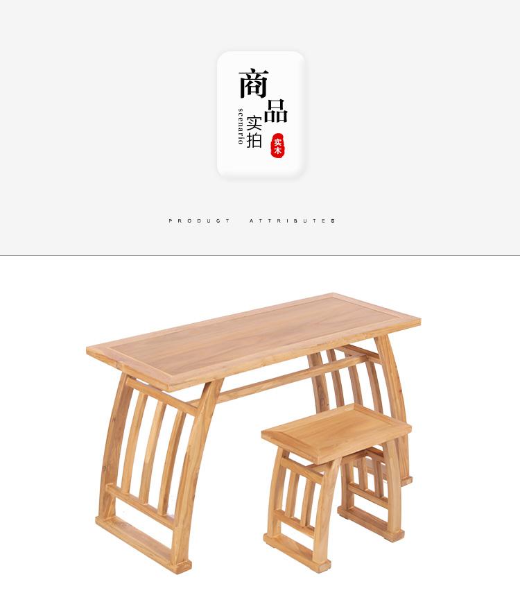 安康幼儿园课桌促销