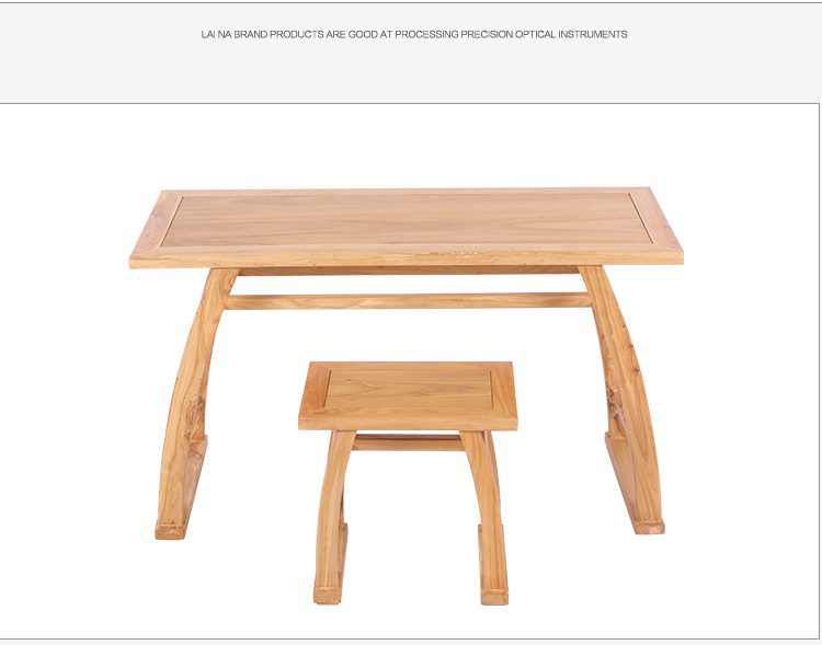 青海幼儿园课桌
