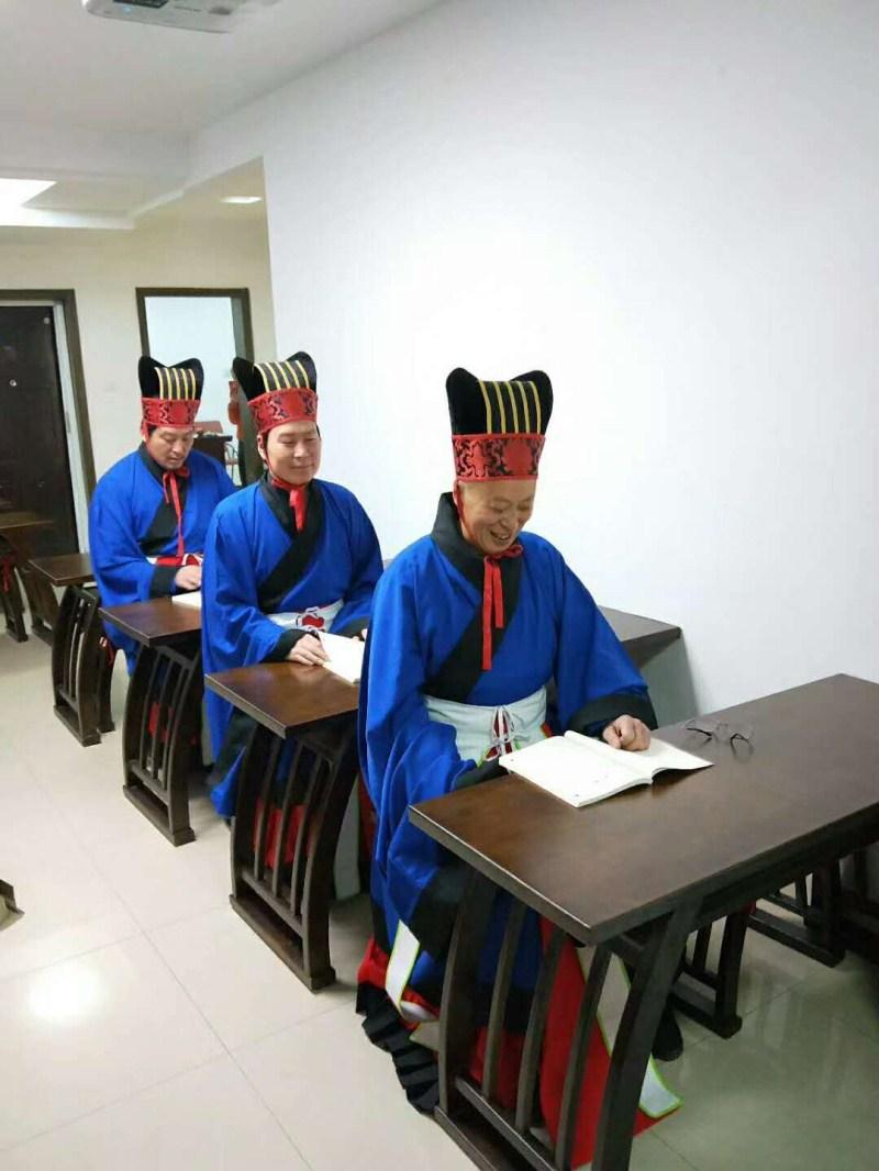 湘西书法桌