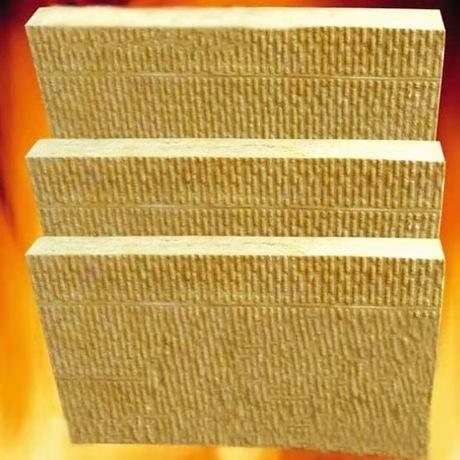 成都岩棉条保温岩棉板出售