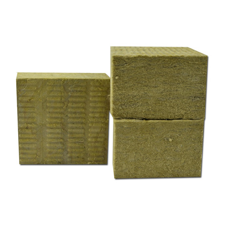 菏泽岩棉保温岩棉板规格