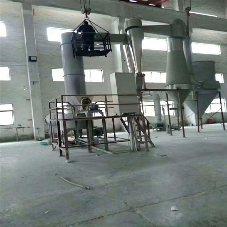 杭州二手闪蒸干燥机出售