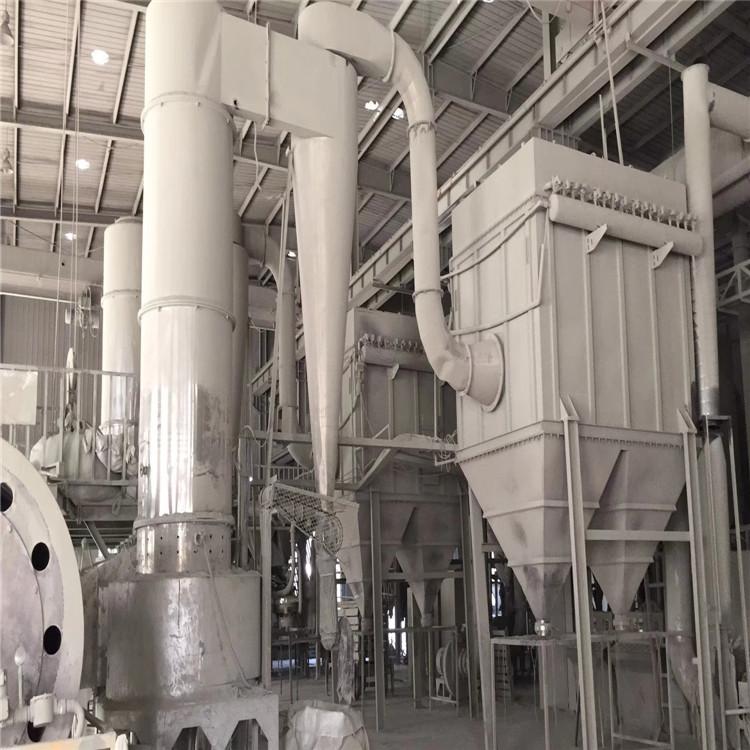 上海二手800闪蒸干燥机