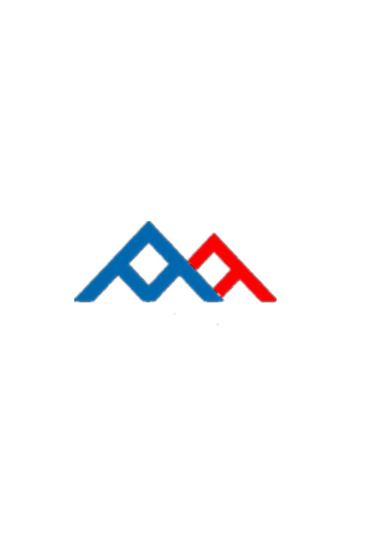 珠海市柏威機械設備有限公司