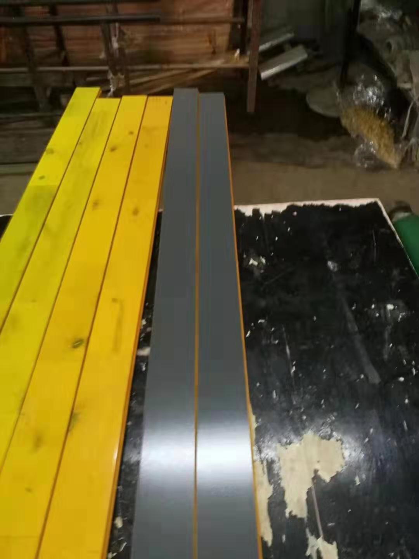 潮州舞台木地板制作