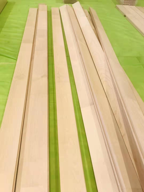 海口舞台木地板规格