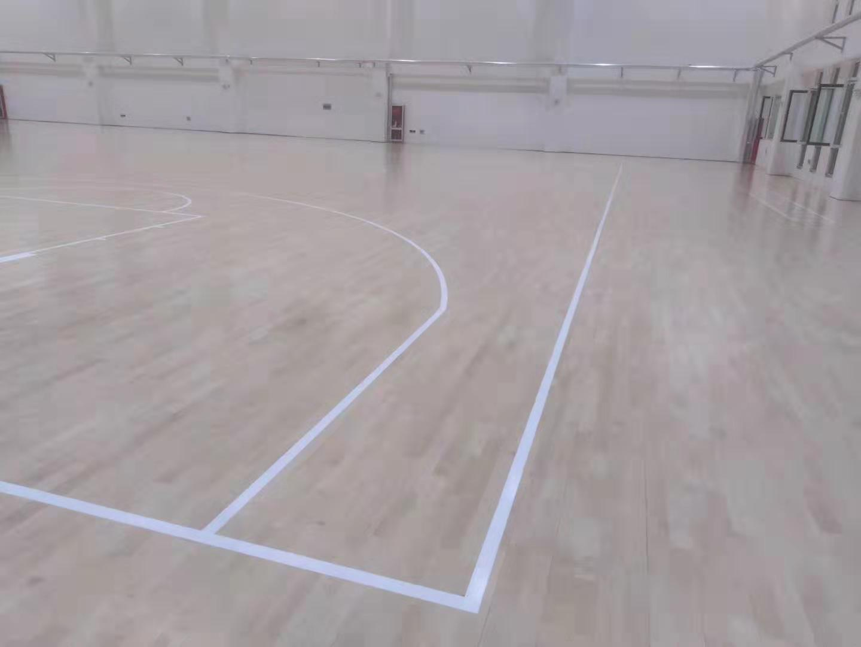 漳州舞台木地板厂