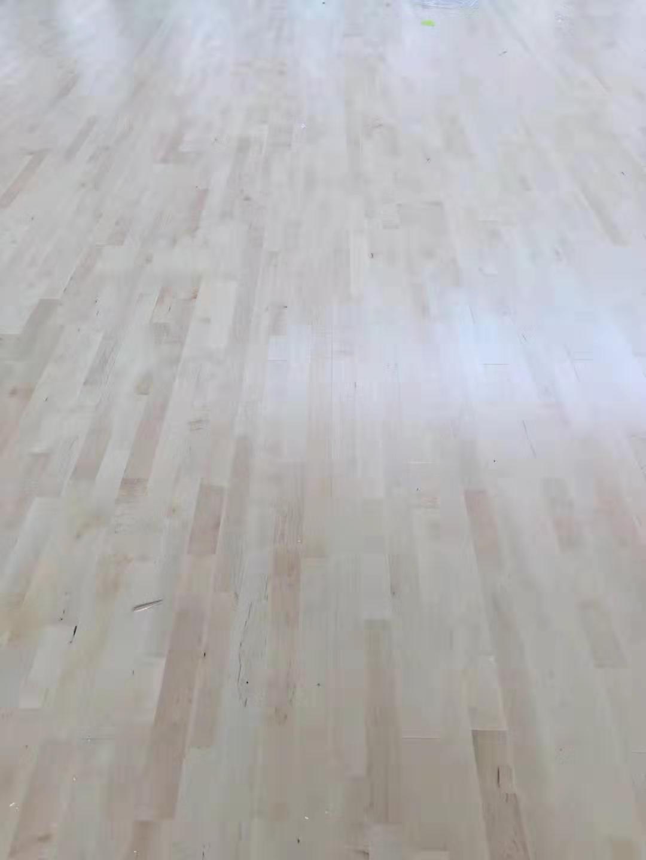 普洱舞台木地板厂