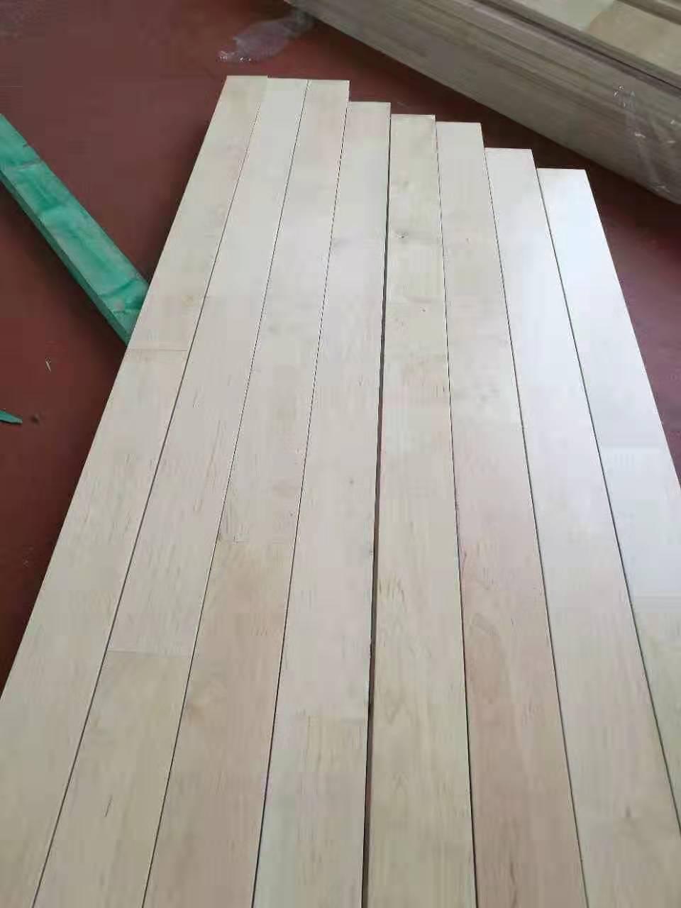 高州羽毛球运动木地板