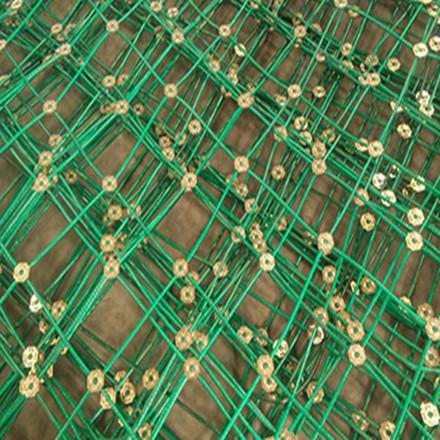 桂林边坡防护网规格 护坡网 边坡防护网主动厂家