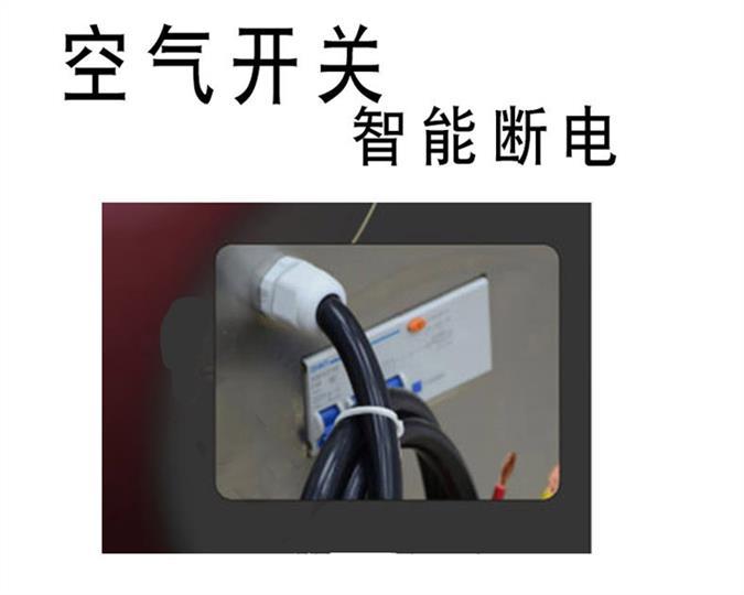 新余玖子仟弘电烤鱼箱商用厂家直销批发价