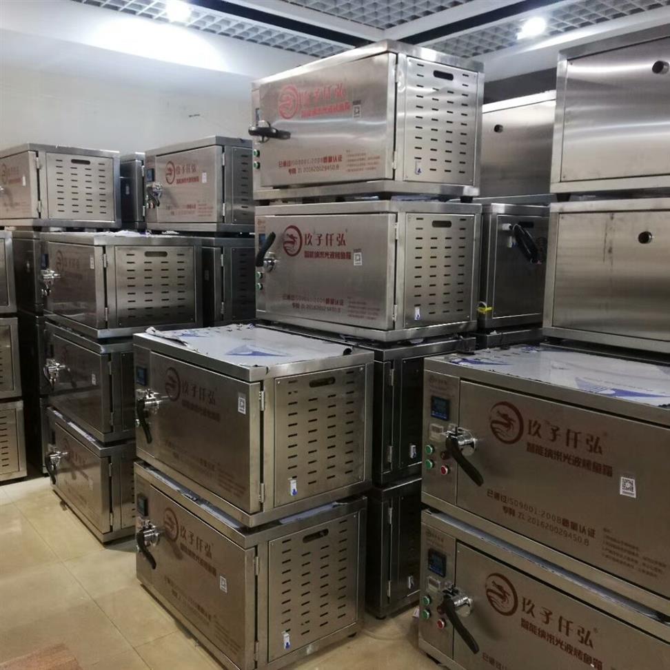 三明朋友推荐的电烤鱼箱商用厂家直销批发价