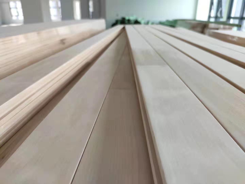 东方高中乒乓球木地板