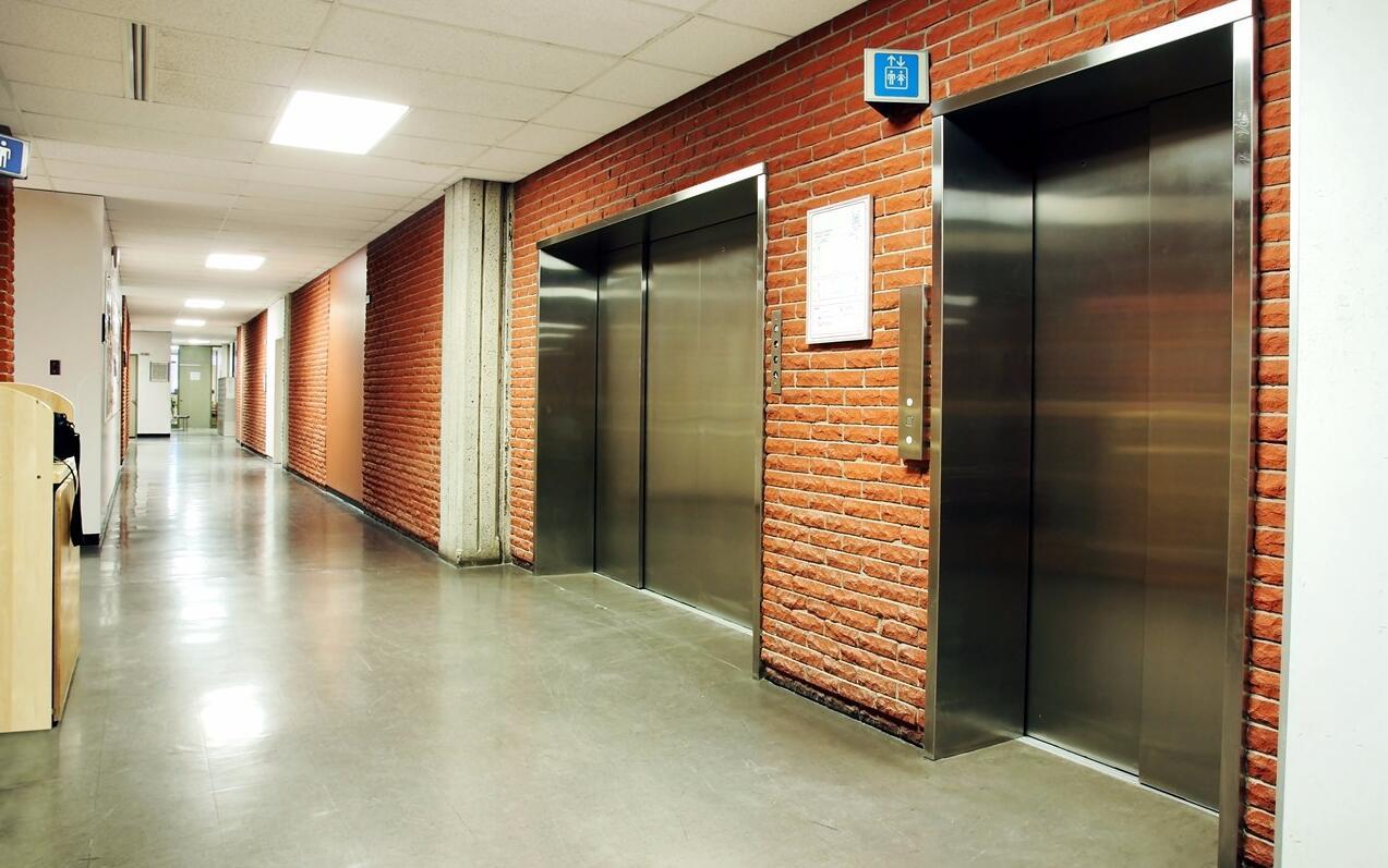 青海電梯門套電話