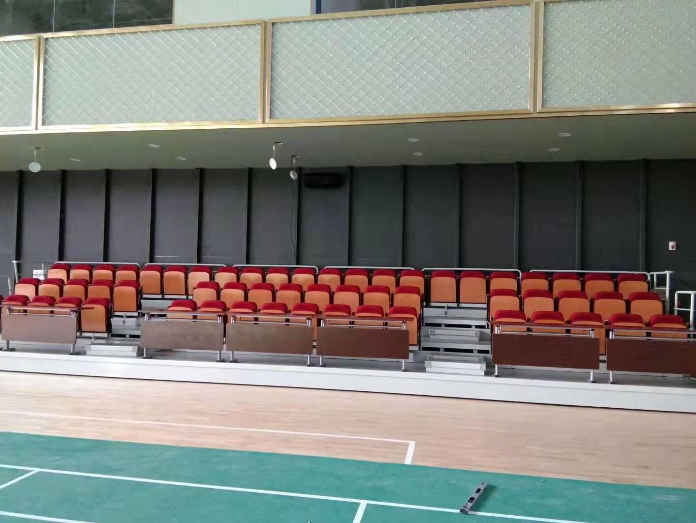 荆门三秒区体育馆运动木地板翻新厂
