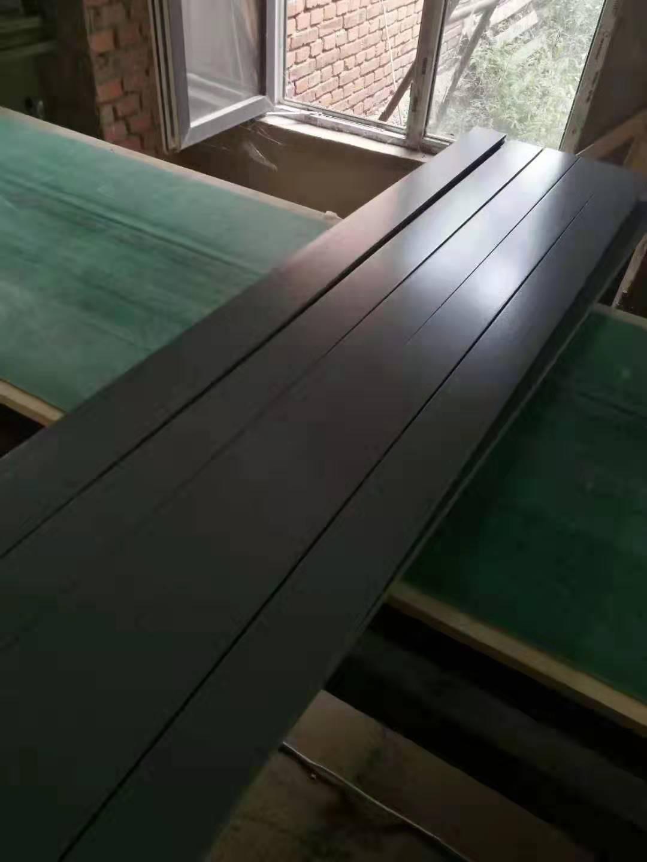 商洛三秒区体育馆运动木地板翻新厂