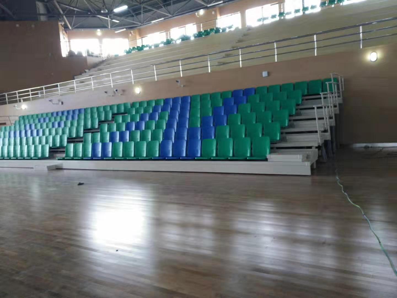 贵州三秒区体育馆运动木地板翻新厂