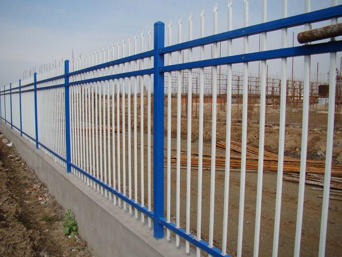 贺州锌钢护栏厂