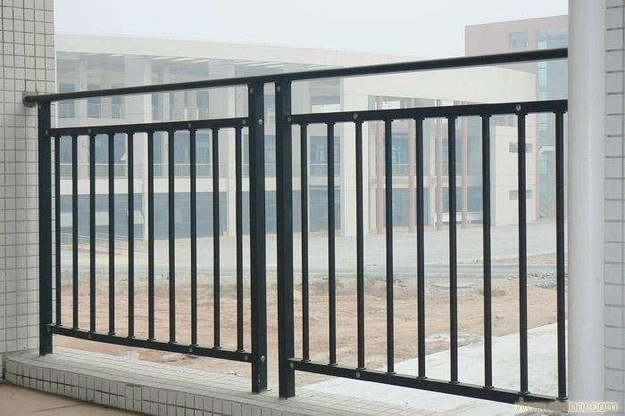 湖南锌钢护栏厂