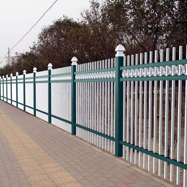 桂林锌钢护栏制作