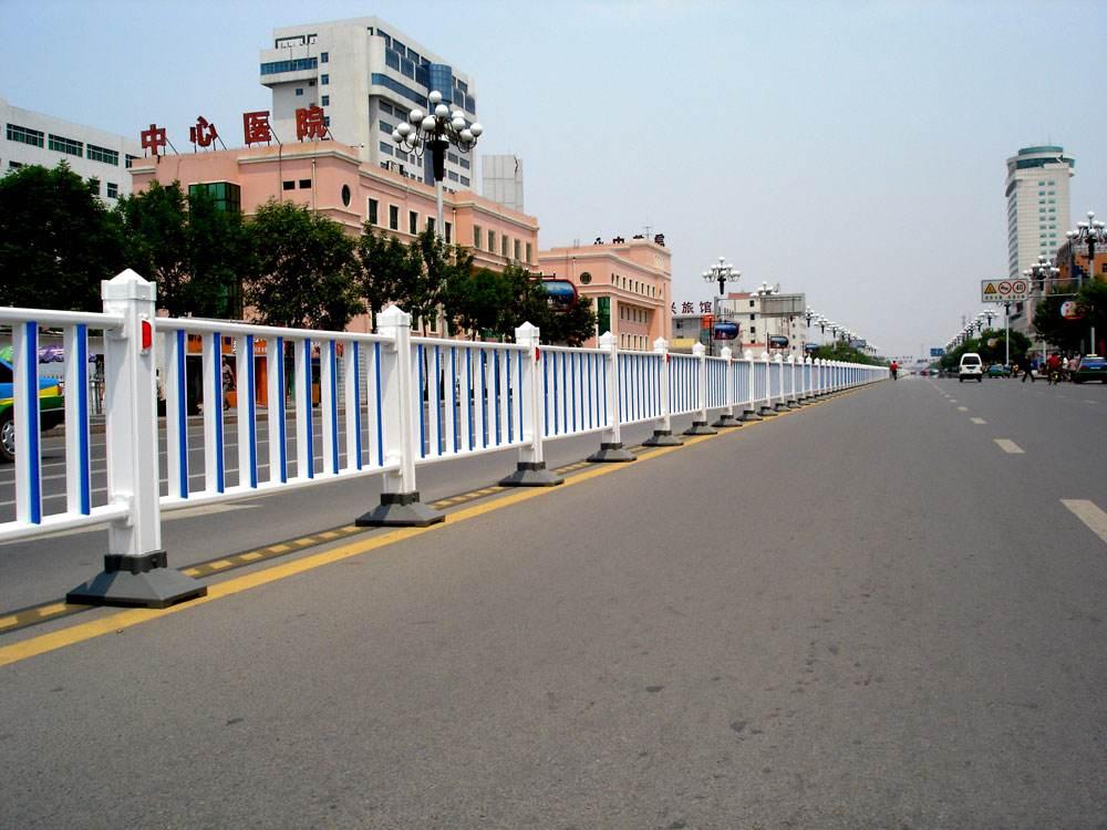 柳州学校锌钢护栏生产