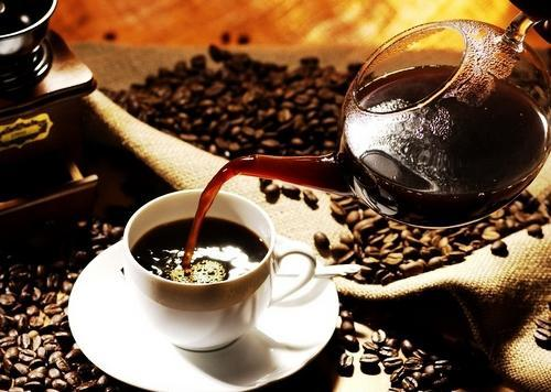 上海进口咖啡豆报关必看