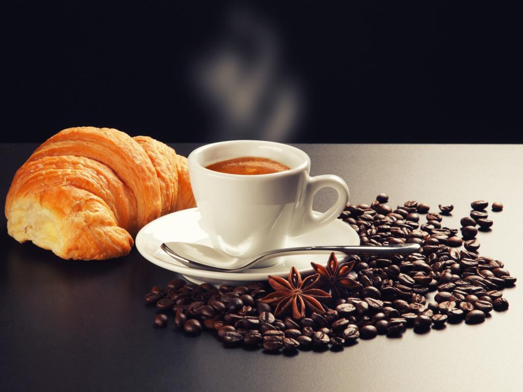 北京进口咖啡豆报关程序