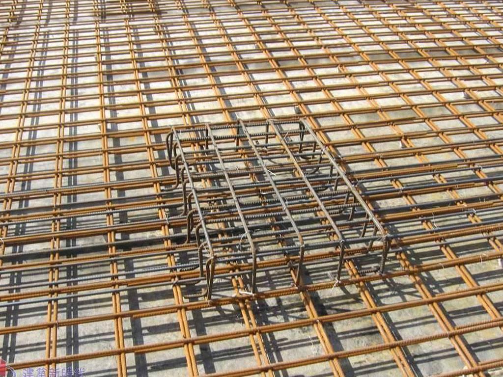 玉林焊接钢筋网厂家