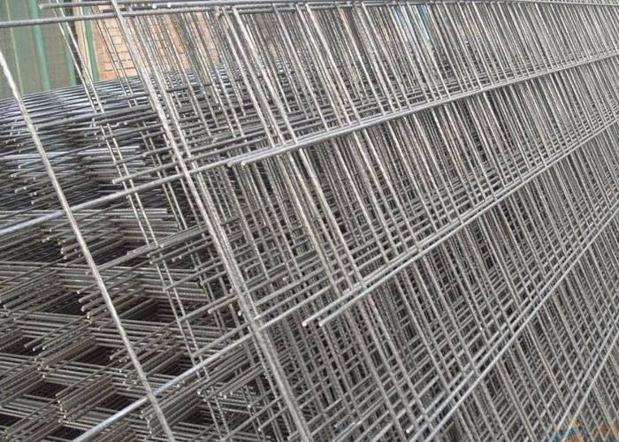桂林建筑钢筋网厂商