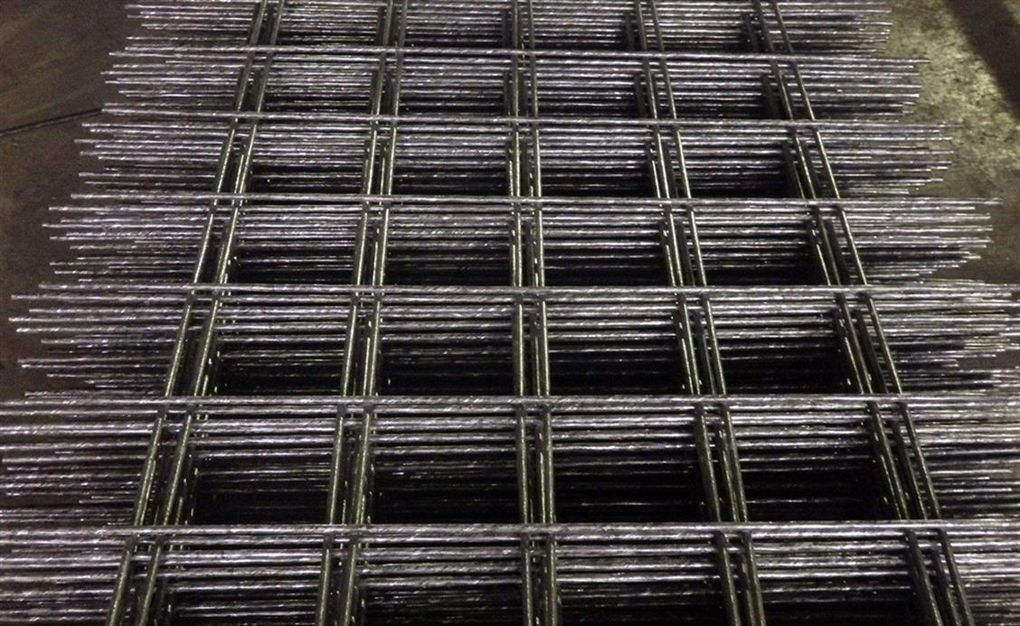 贵港建筑钢筋网厂商