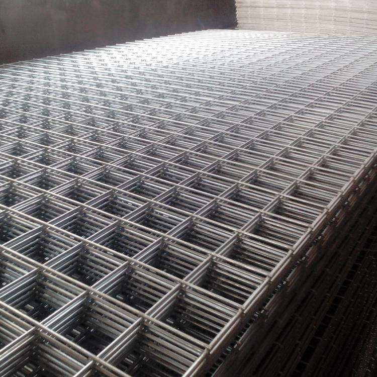 贺州建筑钢筋网出售