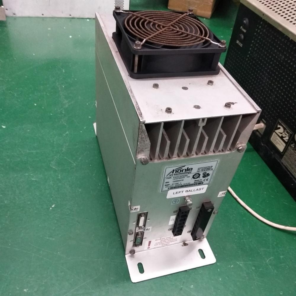 honle UV technology控制器維修EVG EPS60電源維修 免費檢測