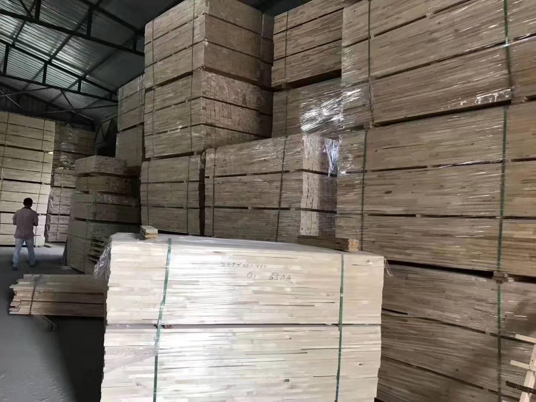 湖南实木运动木地板