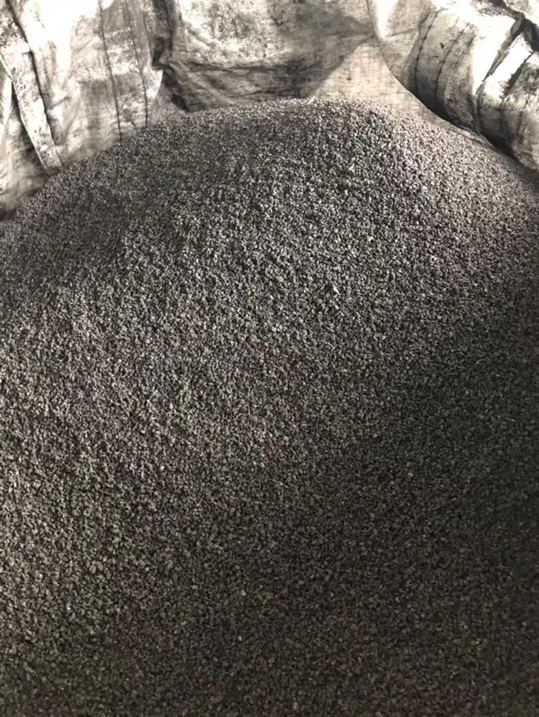 黄山石墨增碳剂批发