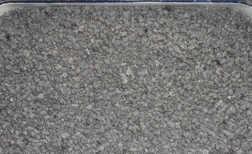 清远石墨增碳剂批发