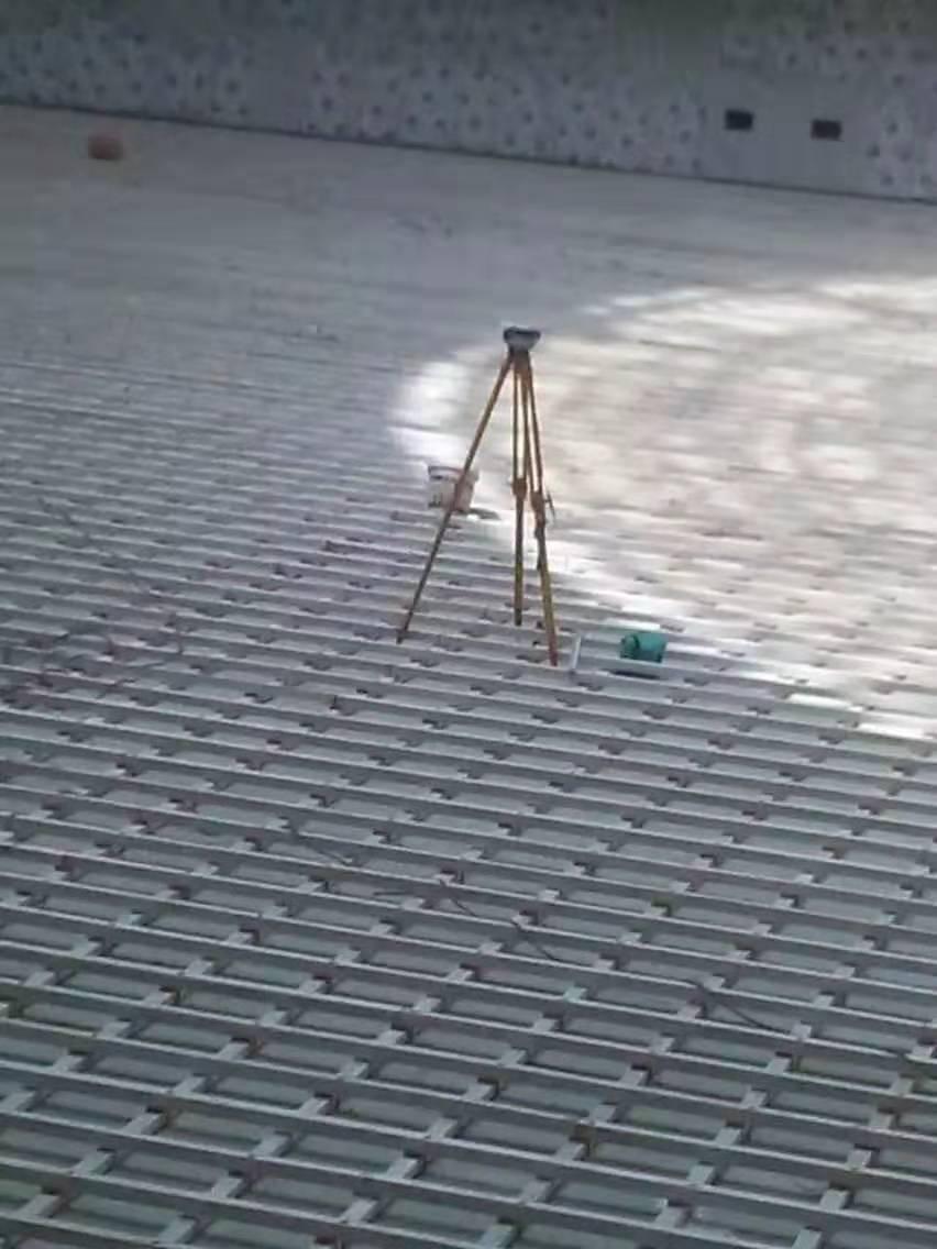 宝鸡枫木运动木地板