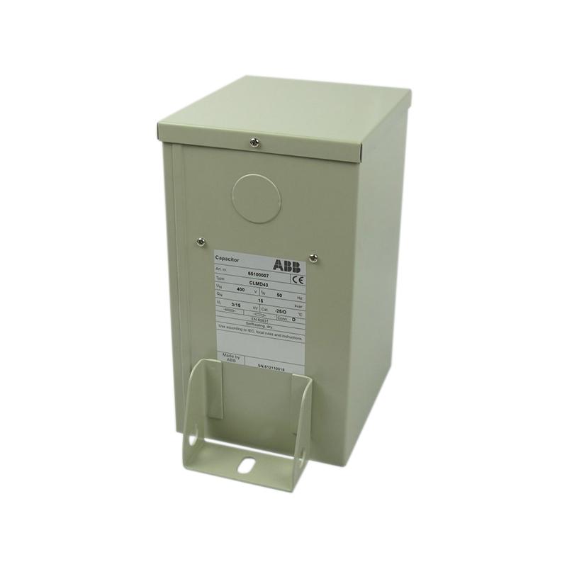 秦皇岛PSLW-72软启动器厂