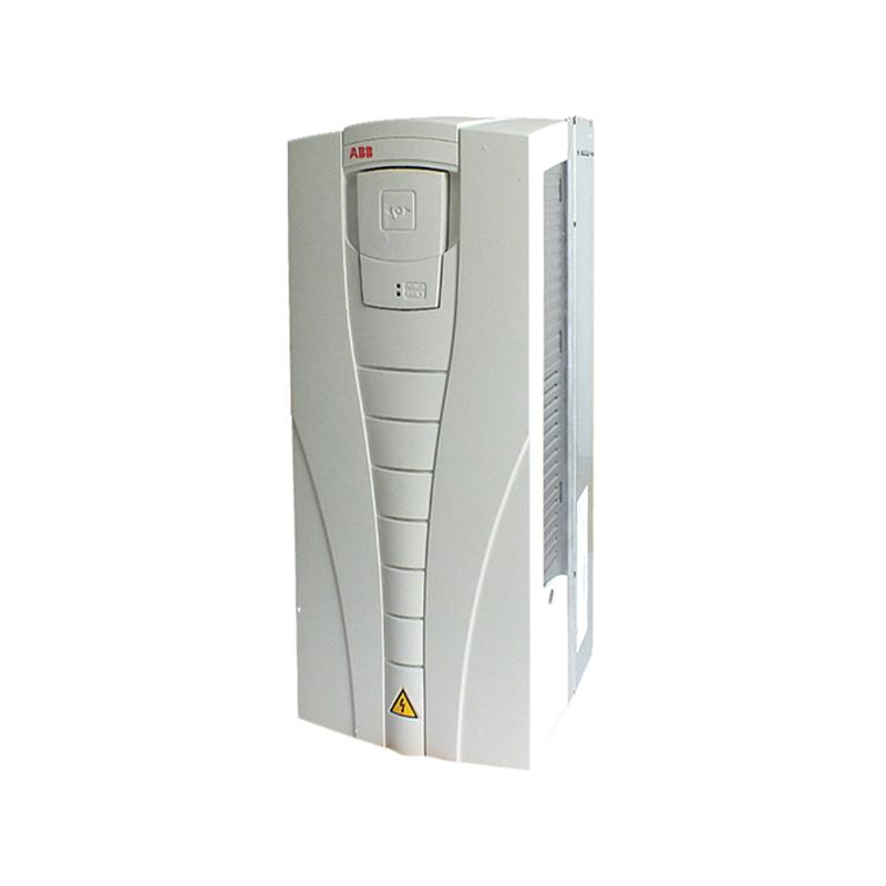 杭州RFI-11变频器促销