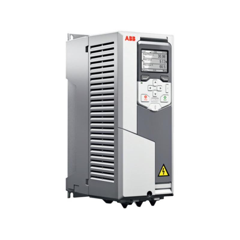上海RFI-13变频器促销