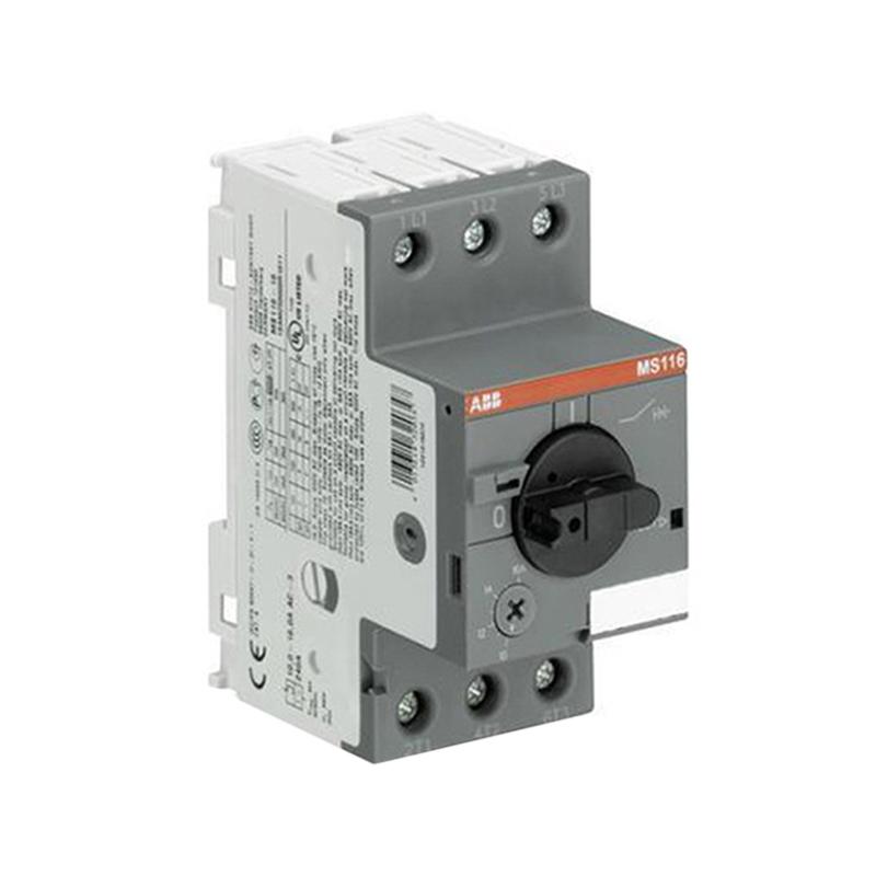 蚌埠+G313ABB变频器型号