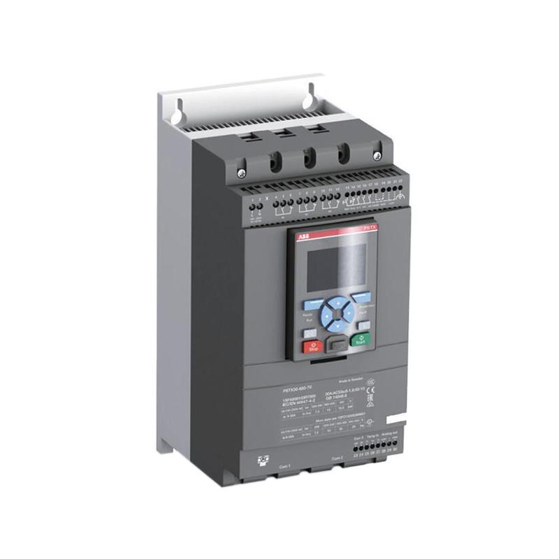 鞍山+N660ABB变频器厂家