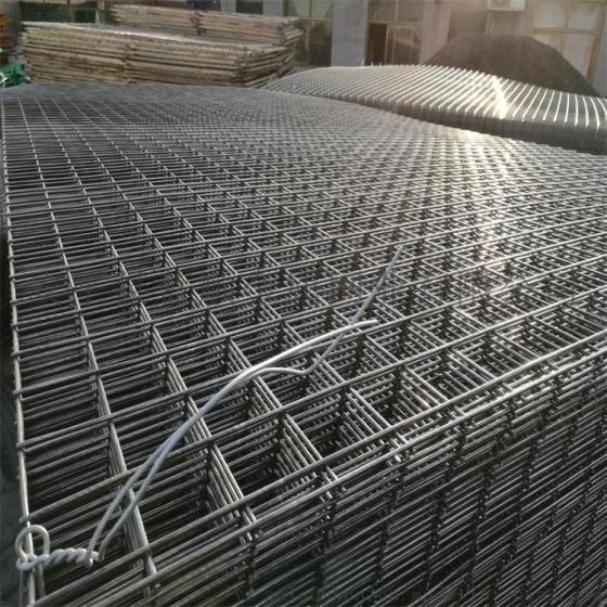 桂林焊接钢筋网批发