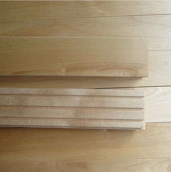 铜仁篮球木地板